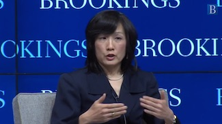 michelle-lee-brookings-01-22-2015a