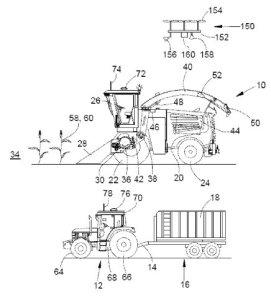 aircraft sensor
