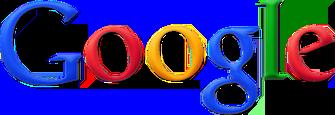 Googlelogo copy