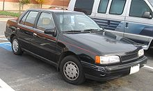 220px-Hyundai_Excel_sedan