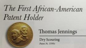 Thomas Jennings_edited-1