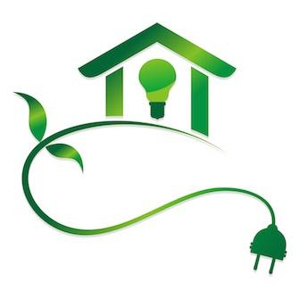green-house-plug
