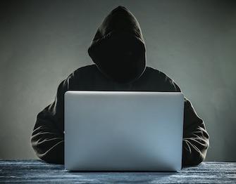 hacker-laptop-hoodie