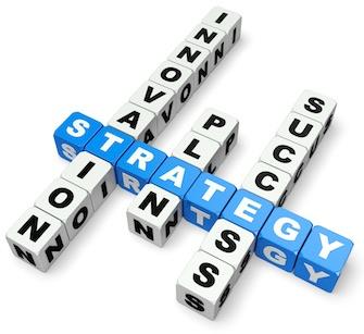 innovation-strategy-crossword