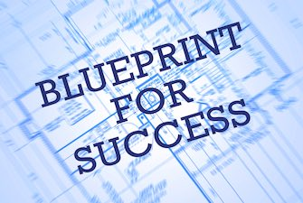 blueprint-for-success