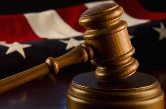 gavel-american-flag-court-335