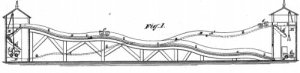 inclined-plane railway