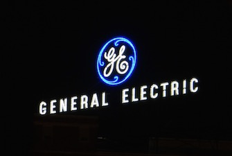 GE-general-electric-sign-335