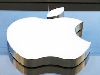 apple-logo-335