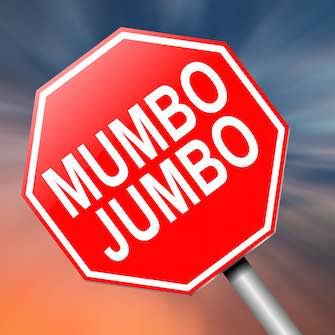 stop-mumbo-jumbo