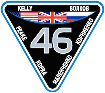 Expedition-46-NASA-patch