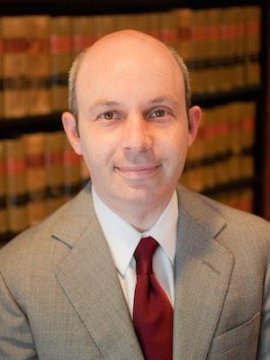 Tom Goldstein