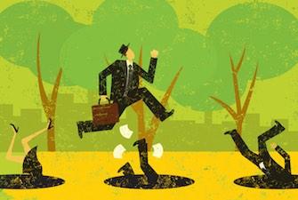 avoiding_business_pitfalls-335