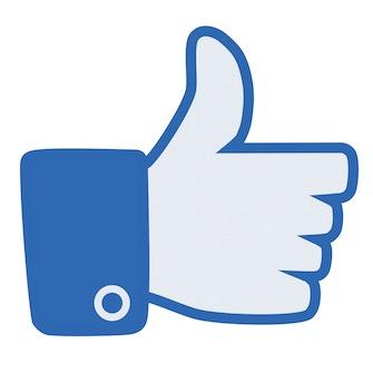 facebook-thumbs-up