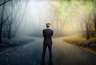 path-choice-businessman-fork-335