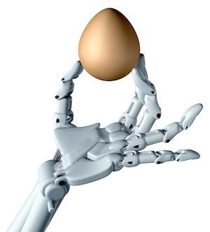robot-egg-farm-300