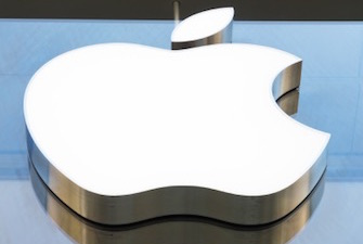 apple-logo-335