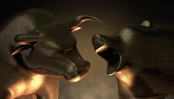 bull-bear-350-200