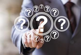 businessman-question-marks-335