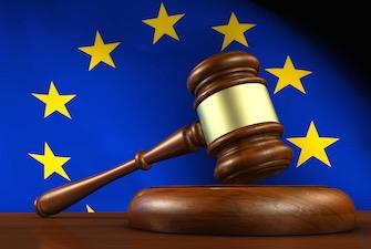european-union-gavel-flag-eu-335