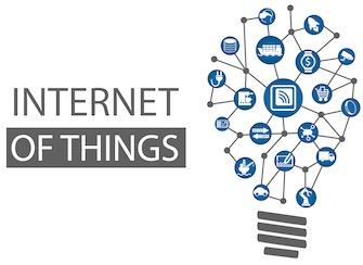internet-of-things-light-bulb