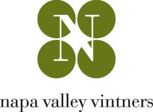 Napa Vallet Vintners