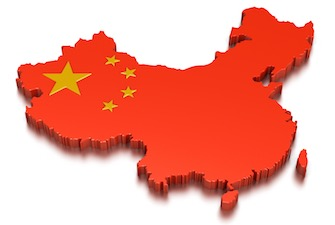 china-3d-map-large-335a