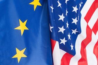 eu-us-flag-europe-335
