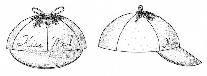 mistletoe-cap-d407189