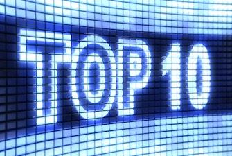 top-10-lights-335