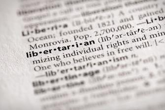 libertarian-335