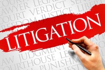 litigation-red-335