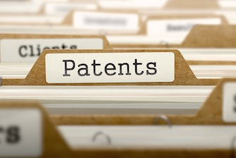 patents-file-folder-335