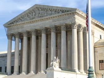 supreme-court-2010