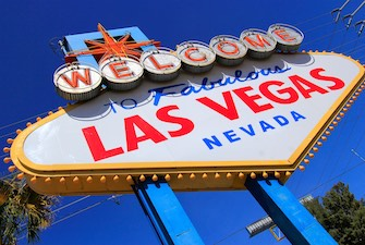 welcome-to-las-vegas-335