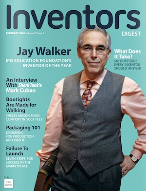 inventors-digest-February-2016