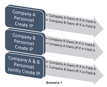 joint-ip-ownership-1