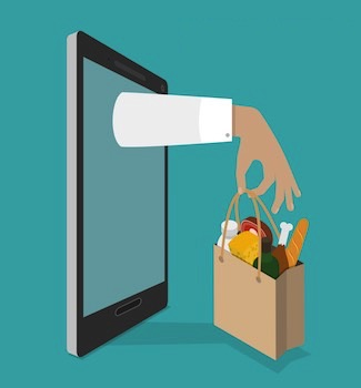new product 70fb4 0d999 Amazon Fresh, Google Express are biggest players in a rapidly growing  online grocery retail sector - IPWatchdog.com | Patents & Patent Law