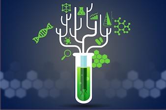 test-tube-dna-gene