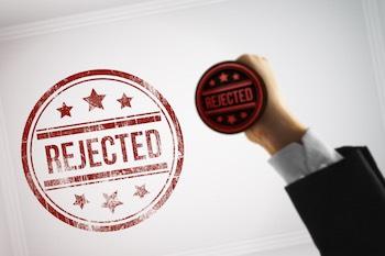 rejected-businessman-stamp