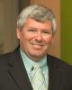 Paul Dietze Ph.D.