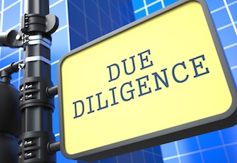 due-diligence-street-sign-335