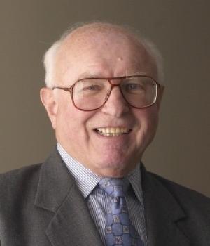 Karl Jorda