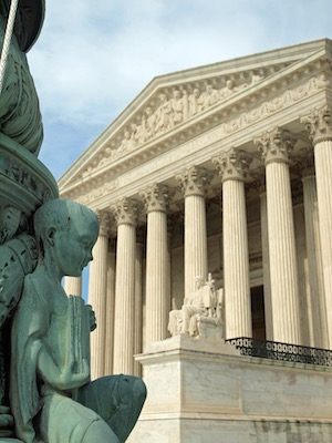 scotus-supreme-court-copper