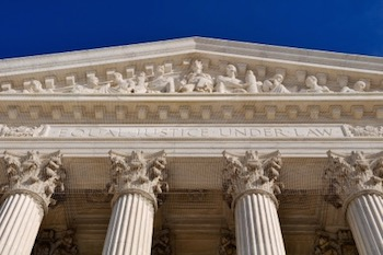scotus-supreme-court-pillars-front