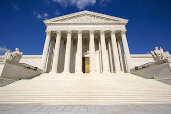 supreme-court-scotus-front