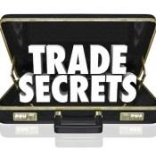 https://depositphotos.com/stock-photos/trade-secrets.html?filter=all&qview=31285437