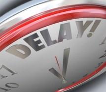 https://depositphotos.com/50104927/stock-photo-delay-clock-word-time-deadline.html