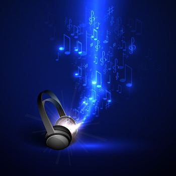 Increasing Fairness For Independent Songwriters By Improving The Music Modernization Act