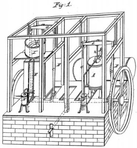 ice machine
